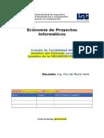 188371009 Informe de Auditoria Informatica a La Empresa Atoland SA PDF