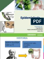 epidemiologia expocision 1.pdf