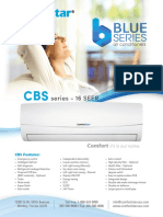 Cbs Blue Series