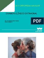 Analisis_de_tejidos_blandos (1)