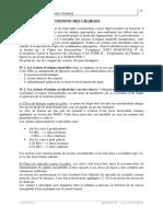 CHAPITRE-IV.pdf