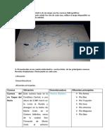 Reporte 6 Geografia Dominicana 1