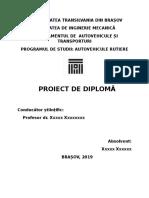 Model-copertă-proiect-de-diplomă