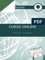 Curso Online_Material Multibase y Numeros Largos
