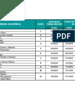 Cronograma Liquidación 2019-2 (1)