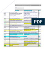 MST5B.pdf