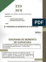 33561_7000685768_04-02-2019_104556_am_GUÍA_TRABAJO_DE_INVESTIGACIÓN_R.R.N°_0089-2019-UCV