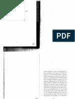 CALASSO - La Edición Como Género Literario