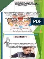 Congreso pedagogico GENESIS.pptx