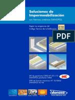 DANOSA-descImper_pvc-DESC-1.pdf