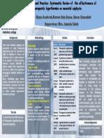 Poster(3).pdf