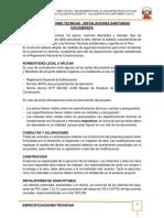 3. INSTALACIONES SANITARIAS.pdf