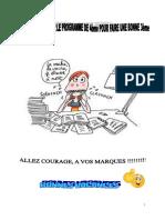 fascicule_math_4e_me.pdf