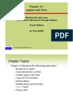 OOP_-_Sesi_13.pdf