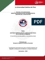 GUTIERREZ_GONZALEZ_BENJAMIN_SEGUNDO_GESTION_CURRICULAR.pdf