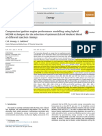 Sivaraja et al.pdf