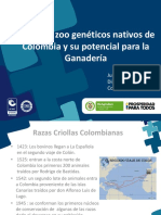 2.Colombias Native Animal Genetic Resources-Corpoica-JL Restrepo(1)