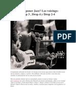 Como componer Jazz.pdf