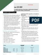tds-turbine-oil-500-eng.pdf
