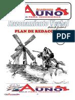 A-i Plan de Redacción