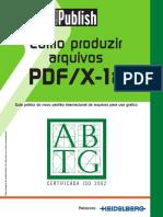 79772584-Cartilha-PDFX1a.pdf