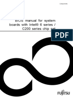 BIOS Manual Intel 6 Series UK 02