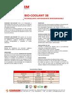 Cograem Bio-Coolant 38