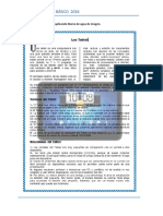 ejerccio.pdf
