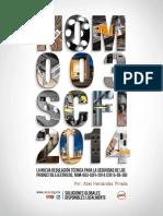 2015-07-23-articulo-nom-003-scfi-2014