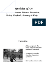 7473733-Principles-of-Art.ppt