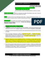 05 Matrimonios Increibles y cuatro estaciones del amor.pdf