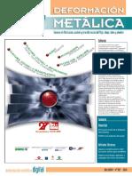 Deformacion.Metalica.312.pdf