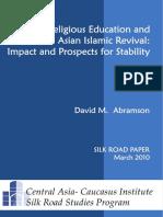 2010_abramson_foreign-religious-education.pdf
