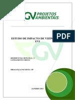 Estudo-de-Impacto-de-Vizinhan‡a-EIV-LOTEAMENTO-FIBRA-EXPERT07-01-2015
