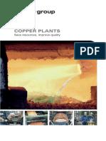 P-307E Copper Plants