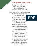 CONSAGRARME 89.pdf