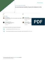 Borghettietal.-2012-Physicochemicalpropertiesandthermalstabilityofquercetinhydratesinthesolidstate