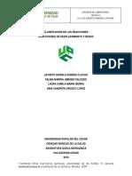 Informe de Química #8 final-convertido.pdf