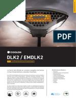 esp-ind-dlk2+++emdlk2+1.09 (1)