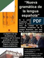 00_nueva_gramatica1.pdf
