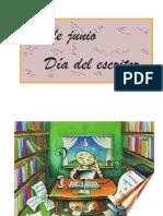 escritor.pdf