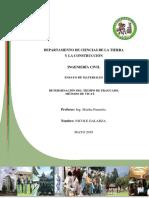 Informe tiempo de fraguado.pdf