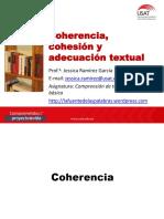 Coherencia_Cohesión_Adecuación textual_2018_USAT.pdf