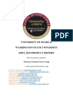 wsu-ui impa 2019 first report edited -2