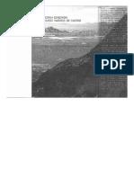7. Deborah Danowski & Eduardo Viveiros de Castro-Há Mundo Por Vir Ensaio Sobre Os Medos E Os Fins Cultura E Barbárie (2015)