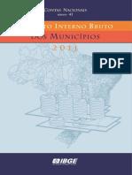 pibmunic2011.pdf