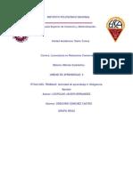 Sanchez_Castro_Gregorio_Actividad de Aprendizaje 2. Obligatoria.agrupar