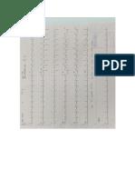 Hasil EKG