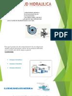 diapos-similitud-hidraulica