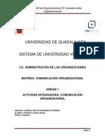 Unidad1_Act Integ_Veronica G.docx